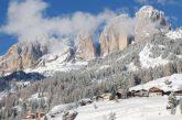 Cresce il turismo sulla neve: +4,2% presenze e +4,7% fatturato in Italia