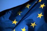 Ue fa il punto sulla sicurezza ferroviaria: riunione 11 settembre
