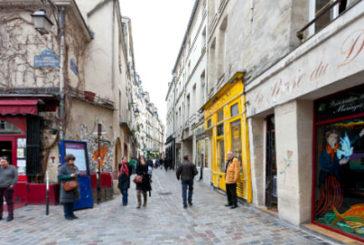A Parigi boom turisti di Airbnb, ma il Marais si ribella