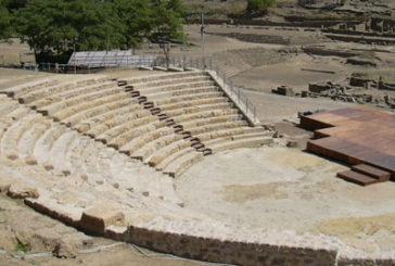 Dietro le quinte di Anfiteatro Sicilia va in scena la best practice