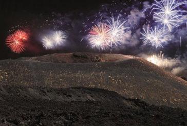 La promozione di Taormina Etna passa da foto, mongolfiere e pupari