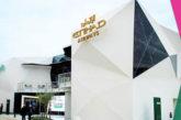 All'Expo Etihad-Alitalia mettono in vetrina Chengdu