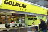 Goldcar, nuove auto elettriche per i clienti a Barcellona e Palma di Maiorca