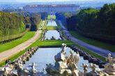 33 Siti Unesco europei finiscono in rete, c'è anche Reggia Caserta
