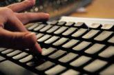 Dubbi sull'elenco ricognitivo direttori tecnici adv, il chiarimento del dirigente Librizzi
