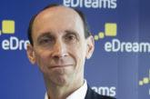 eDreams ODIGEO e l'efficacia nella diversificazione del business