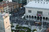 A Udine torna Friuli Doc nel segno dell'Expo