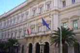 Bankitalia supporta economia marchigiana nel dopo terremoto