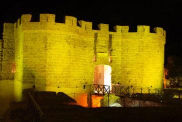 Il Castello a Mare new entry del sito unesco arabo-nornanno?