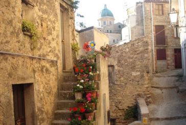 20 paesi siciliani in gara per i Comuni fioriti d'Italia, la premiazione a Bologna