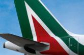 Alitalia: nei primi due mesi 2017 era già in rosso per 200 mln