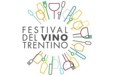 A Trento il 1° 'Festival del Vino trentino'