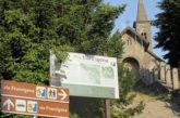 Via Francigena: accordo tra sette Regioni per candidatura Unesco