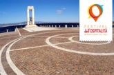 Focus sull'eco-turismo al Festival dell'Ospitalità
