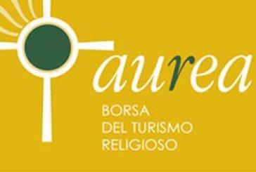 Luoghi di culto protagonisti alla 10^ edizione di Aurea