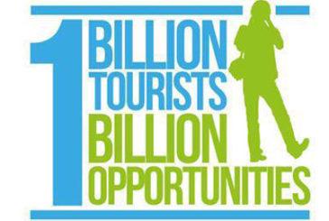 La Giornata mondiale del Turismo festeggia 538 milioni di arrivi