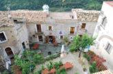 La Calabria punta su nuove forma di ospitalità