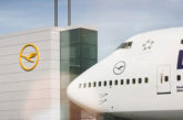 Alitalia, Lufthansa si tira fuori mentre Uil Trasporti punta a ingresso dipendenti nel capitale