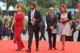 Il cinema per promuovere la destinazione Sicilia: la sfida di Cleo Li Calzi