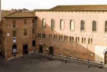 Siena, bando per direttore museo S. Maria Scala