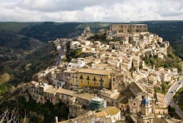 Unioncamere porta 16 TO esteri a Siracusa e Ragusa per promuovere cibo e turismo