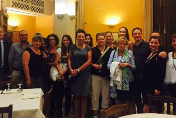 16 TO stranieri incontrano imprese turistiche a Ragusa