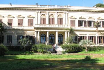Aeroporti, resort e cantine: l'imprenditoria siciliana a confronto con Unicredit