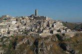 Da Matera una rete per i siti rupestri