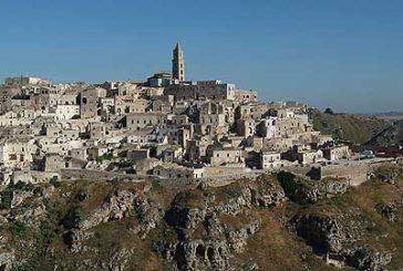 Matera, per Cna la città è pronta per destagionalizzare turismo