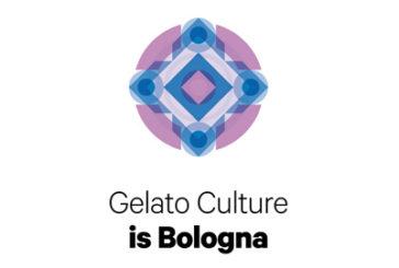 Per gli stranieri Bologna vuol dire gelato