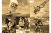 A Montecatini la 23^ Borsa del turismo sportivo