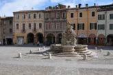 Il Comune di Cesena organizza corso per gestori infopoint