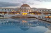 Fevitour scommette sulla Grecia e avvia i primi scambi turistici
