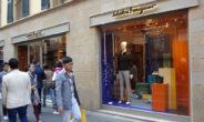 Mercato turistico cinese in crescita: ecco i consigli su come conquistarlo