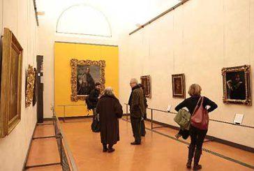 Franceschini: direttori musei tutti al loro posto entro metà dicembre