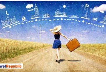 Focus sul viaggiare low cost con Travel Republic