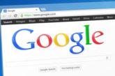 Coldiretti: Sicilia è la meta per le vacanze più cercata su Google