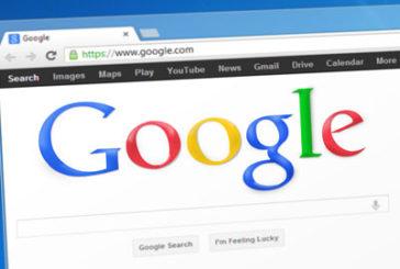 Google tratterrà una commissione su ogni hotel prenotato