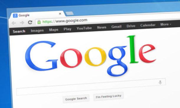 #Rigopiano tra gli avvenimenti più cercati degli italiani su Google nel 2017