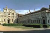 A Pavia la Borsa internazionale del turismo culturale