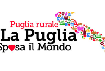 Ad Expo la 2^ settimana di 'Puglia Rurale: la Puglia sposa il mondo'