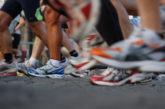 Torino punta sul turismo sportivo per aumentare flussi turistici