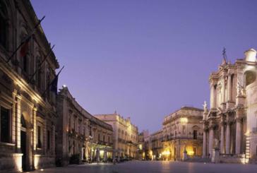 Sicilia quinta regione in Italia per lo scambio di casa