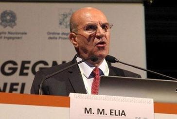 Fs, Elia: domanda non consente portare Frecciarossa a Lecce