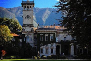 'Wine&Food Style', a Villa Erba torna la 2^ edizione
