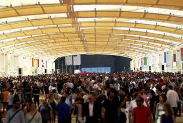 Expo chiude, ma per 20mila expo-assunti il futuro è incerto