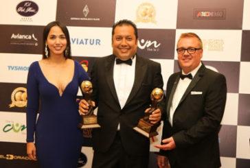 Wta 2015: Perù 'Migliore Destinazione Gastronomica' in America Latina