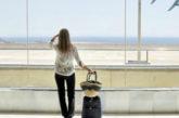 Aumentano i viaggi solitari in rosa: in Italia +63% delle donne sceglie di viaggiare da sola