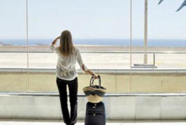 'Viaggiare al femminile', evento di Travel Republic su nuove tendenze turismo