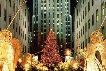 Thanksaving, Black Friday e Natale a New York con Alidays Travel Experiences